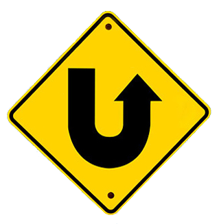 U-Turn Addiction Recovery Support