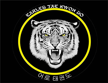 Earle's Tae Kwon Do
