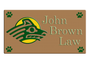John Brown Law