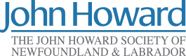 John Howard Society of Newfoundland and Labrador