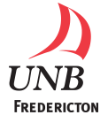 UNB Faculty of Law